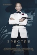 Gledaj Spectre Online sa Prevodom