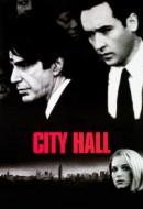 Gledaj City Hall Online sa Prevodom