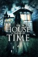 Gledaj The House at the End of Time Online sa Prevodom