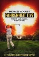 Gledaj Fahrenheit 11/9 Online sa Prevodom