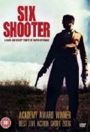 Gledaj Six Shooter Online sa Prevodom