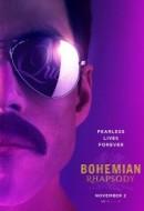 Gledaj Bohemian Rhapsody Online sa Prevodom