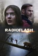 Gledaj Radioflash Online sa Prevodom
