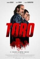 Gledaj Toro Online sa Prevodom