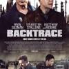 Gledaj Backtrace Online sa Prevodom
