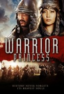 Gledaj Warrior Princess Online sa Prevodom