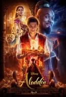 Gledaj Aladdin Online sa Prevodom