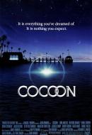 Gledaj Cocoon Online sa Prevodom