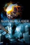 Gledaj Supercollider Online sa Prevodom