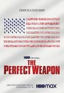 Gledaj The Perfect Weapon Online sa Prevodom