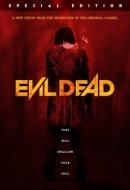 Gledaj Evil Dead Online sa Prevodom