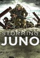 Gledaj Storming Juno Online sa Prevodom