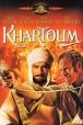 Gledaj Khartoum Online sa Prevodom