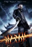 Gledaj Mystic Blade Online sa Prevodom