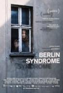 Gledaj Berlin Syndrome Online sa Prevodom