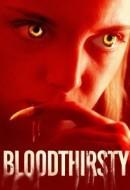 Gledaj Bloodthirsty Online sa Prevodom