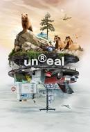 Gledaj UnReal Online sa Prevodom
