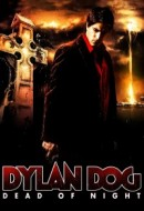 Gledaj Dylan Dog: Dead of Night Online sa Prevodom