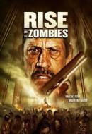 Gledaj Rise of the Zombies Online sa Prevodom