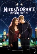 Gledaj Nick and Norah's Infinite Playlist Online sa Prevodom