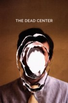 Gledaj The Dead Center Online sa Prevodom