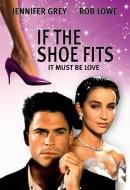 Gledaj If the Shoe Fits Online sa Prevodom