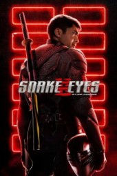Gledaj snake-eyes-gi-joe-origins-2021 Online sa Prevodom
