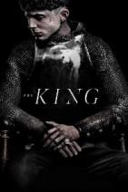 Gledaj The King Online sa Prevodom