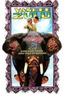 Gledaj Yankee Zulu Online sa Prevodom