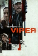 Gledaj Inherit the Viper Online sa Prevodom