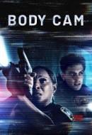Gledaj Body Cam Online sa Prevodom