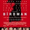 Gledaj Birdman Online sa Prevodom