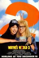 Gledaj Wayne's World 2 Online sa Prevodom