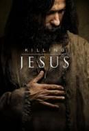 Gledaj Killing Jesus Online sa Prevodom