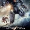 Gledaj Pacific Rim Online sa Prevodom