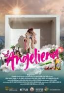 Gledaj Angeliena Online sa Prevodom