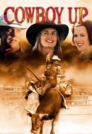 Gledaj Cowboy Up Online sa Prevodom