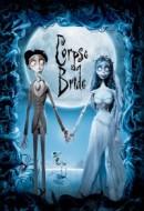 Gledaj Corpse Bride Online sa Prevodom
