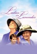 Gledaj Ladies in Lavender Online sa Prevodom