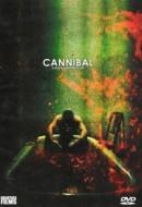 Gledaj Cannibal Online sa Prevodom