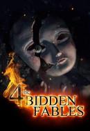 Gledaj The 4bidden Fables Online sa Prevodom