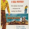 Gledaj Cowboy Online sa Prevodom