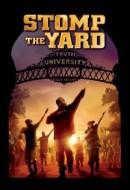 Gledaj Stomp the Yard Online sa Prevodom