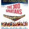 Gledaj The 300 Spartans Online sa Prevodom