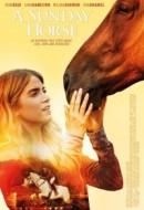 Gledaj A Sunday Horse Online sa Prevodom