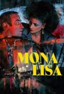Gledaj Mona Lisa Online sa Prevodom
