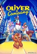 Gledaj Oliver & Company Online sa Prevodom