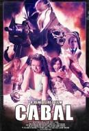 Gledaj Cabal Online sa Prevodom