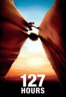Gledaj 127 Hours Online sa Prevodom