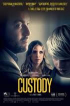 Gledaj Custody Online sa Prevodom